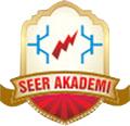 Seer Akademi
