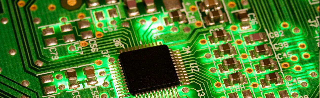 chip-01