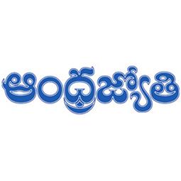 December 2013 – Andhra Jyothi