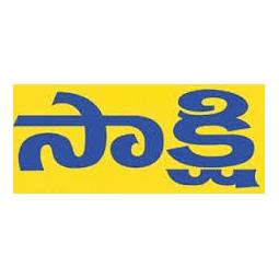December 2013 – Sakshi